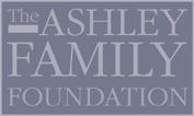 ashleyfoundation-logo