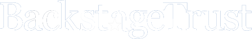 backstage-logo-rgb wht
