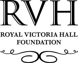 RVH_logo
