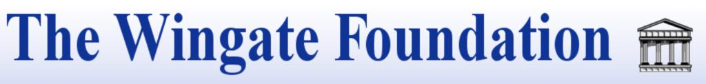 Wingate-Foundation-copy-1024x122