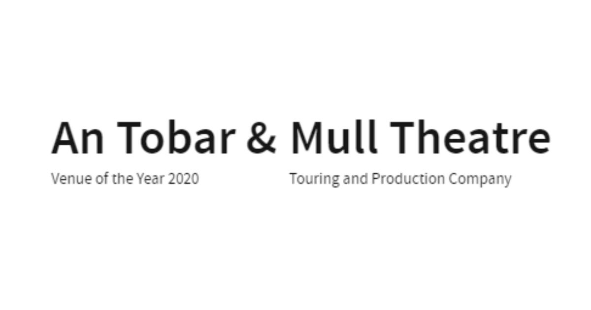 an tobar