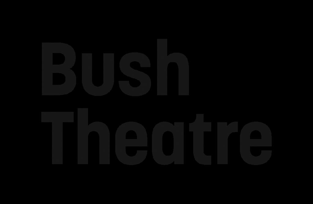 bushtheatre-logotype-transparentback-blk